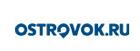 логотип OSTROVOK